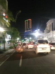 Travel surabaya mojokerto pp