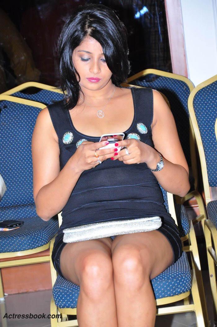 Nicole sherzinger nude photo