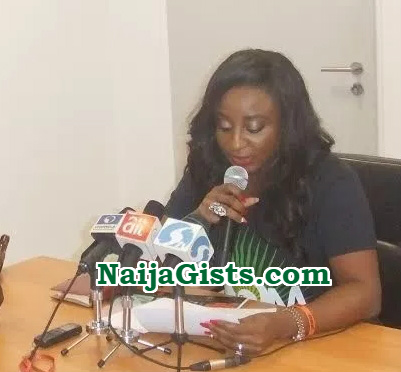 ini edo doing nothing akwa ibom