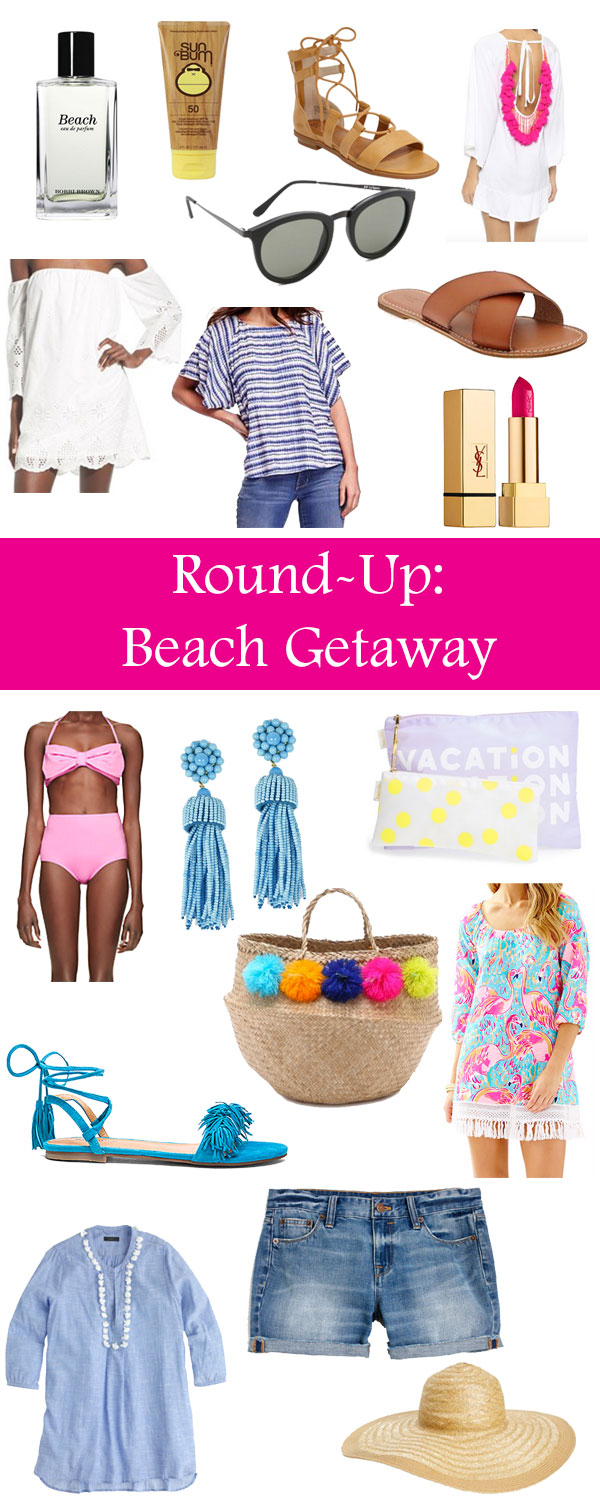 beach_vacation_essentials