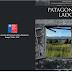 El lado B de la Patagonia: Realidad escrita desde los últimos - Por Dennis Jofré
