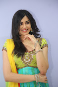 Adah Sharma at Garam Success Meet-thumbnail-16