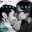 Ok Jaanu Songs Free Download