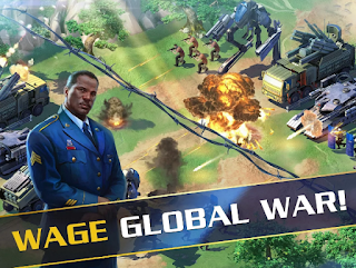 Free Military Simulation Games Online For Android