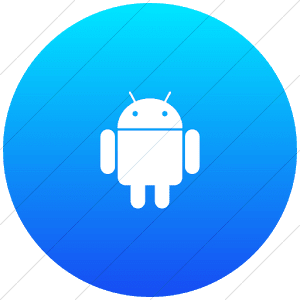 Super-Sume Pro v9.9.0 latest APK is Here!