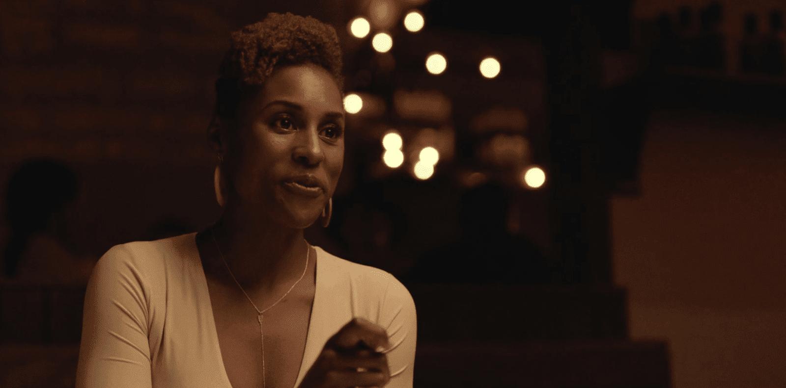 Insecure Season 3 Premiere Recap Better-Like