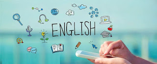 Tools You Need to Learn English