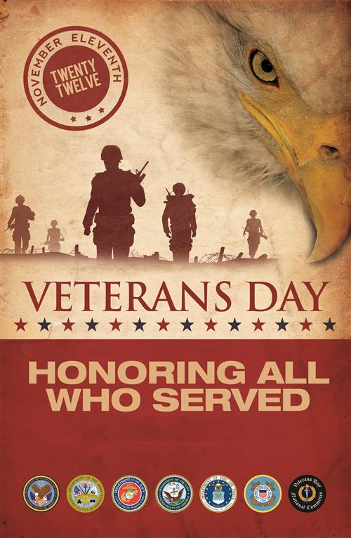 Best Short Veterans Day Quotes For Kids