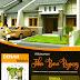Dijual Tanah Kavling Mulai 89 Jutaan Bisa KPR Di Johor Baru Regency Medan Sumatera Utara - 081283838397