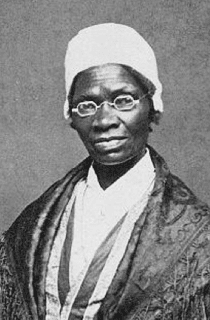 SR_-sojourner-truth-3-1.png