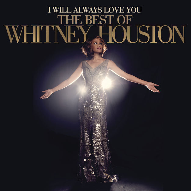 the best of whitney houston download