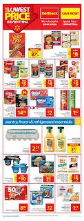 Walmart Supercentre Weekly Flyer September 20 - 26, 2018