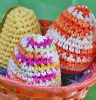 http://www.ravelry.com/patterns/library/quick--easy-easter-egg