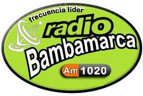 Radio Bambamarca