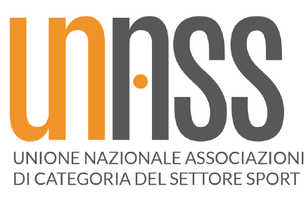 UNASS esordisce ufficialmente a Bologna il 17 febbraio