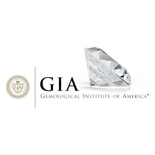 Certificates of Diamonds: True Autopsy Report of Precious Stones
