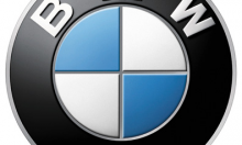 Giá xe ô tô BMW