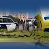 التحقيقات تكشف عن تفاصيل مثيرة لمقتل القاضي العامل بمجلس قضاء الشلف