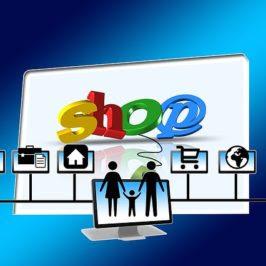 7 Langkah Mudah Memulai Bisnis Online Shop Tanpa Modal Bagi Pemula