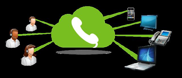 Dịch vụ tổng đài ảo - Lựa chọn mới cho doanh nghiệp