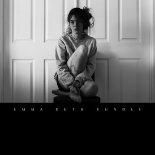 Emma Ruth Rundle - Marked for Death (2016) - Album Download, Itunes Cover, Official Cover, Album CD Cover Art, Tracklist