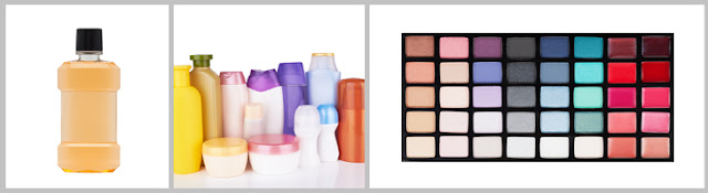 新加坡實行東盟化妝品指令