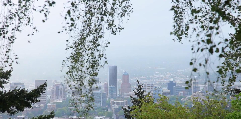 Portland | Oregon | Estados Unidos da América