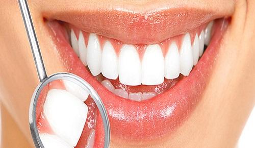 Evde Diş Ağrısı Geçirmenin 10 Yolu