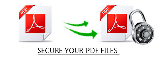 Adroit PDF Software Portable