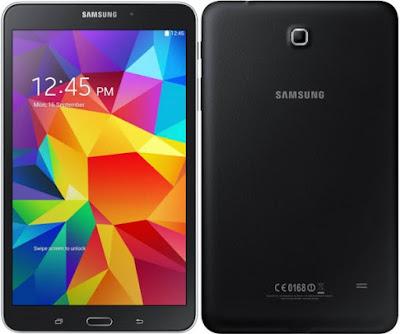 Samsung Galaxy Tab 4 8.0 SM-T335L