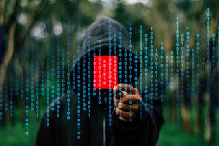 Jenis Virus Komputer Paling Ganas Dan Berbahaya  Jenis Virus Komputer Paling Ganas Dan Berbahaya