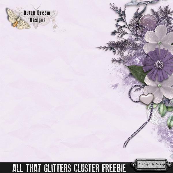 https://2.bp.blogspot.com/-n9Z3WxYyy7g/XB8faYgj1vI/AAAAAAAAF2I/PDDsCdUShRUKBT2YikMUSdkxbJRnG8f3gCLcBGAs/s640/DUTCHDREAM_All%2BThat%2BGlitters_freebie_cluster.jpg