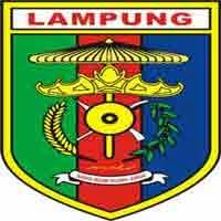 Gambar untuk Pengumuman Hasil Seleksi Administrasi CPNS 2014 Provinsi Lampung