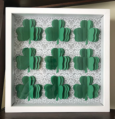 http://cleverlittlemouse.com/3d-shamrock-shadowbox-for-st-patricks-day/