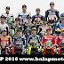 Perolehan Poin Klasemen MotoGP Terbaru