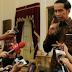 Jokowi Panggil Mendikbud, Apakah Kurikulum 13 Akan Di Gantikan ?