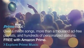 Amazon-prime-membership-free-music-streaming
