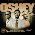 Music: LEGENDARY DOCTOR E - OSHEY Feat BOY & DICTON