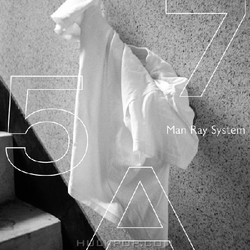75A – Man Ray System – Single