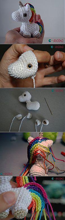 wzory maskotek
