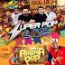 Cd Super Pop Live 360  ao Vivo no  Arraiá Pop no Karibe 18-06-2018 - Djs Elison e Juninho