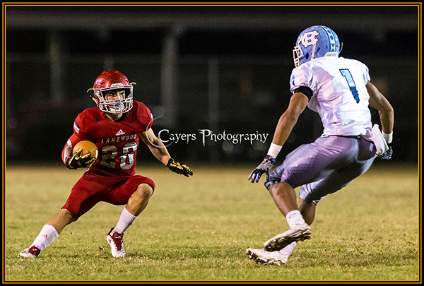 cayer 39 s sports action photography lakewood varsity football vs compton. Black Bedroom Furniture Sets. Home Design Ideas