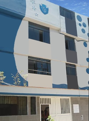 Colegio FREDERICK SANGER - El Amauta