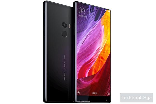 Inilah 5 HP Xiaomi Terhebat dan Terbaik