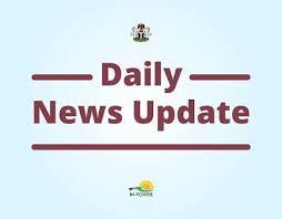 Presidency speaks on N-Power 2017 List, cash transfer to Nigerians, other programme