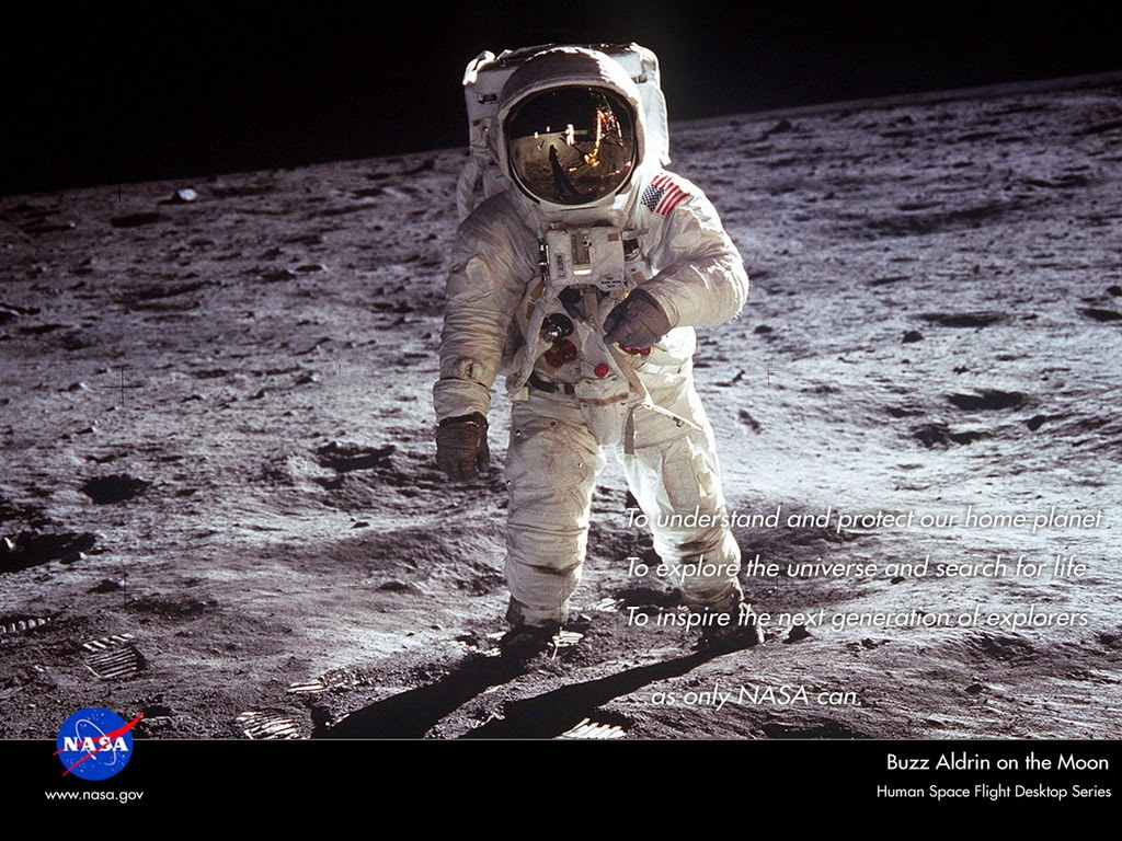Nasa Space Wallpaper | Space Wallpaper