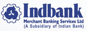 Naukri Vacancy IndBank Merchant Banking Services Limited