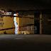 Pleito callejero en San Miguel del Monte deja un muerto y un herido