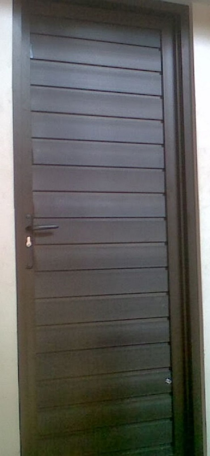 Di Lain Waktu Untuk Sekedar Mereview Beberapa Post Teranyar Pd Rumahminimalispro Ini Terima Kasih Sdh Mengunjungi Posting 4 Contoh Pintu Dapur