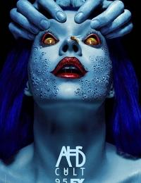 American Horror Story 7 | Bmovies